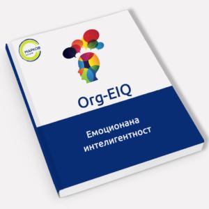 EIQ test